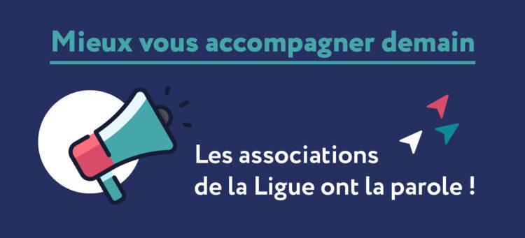 Enquete-Association-1-750x341
