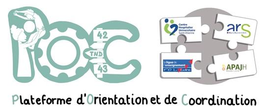 logo POC