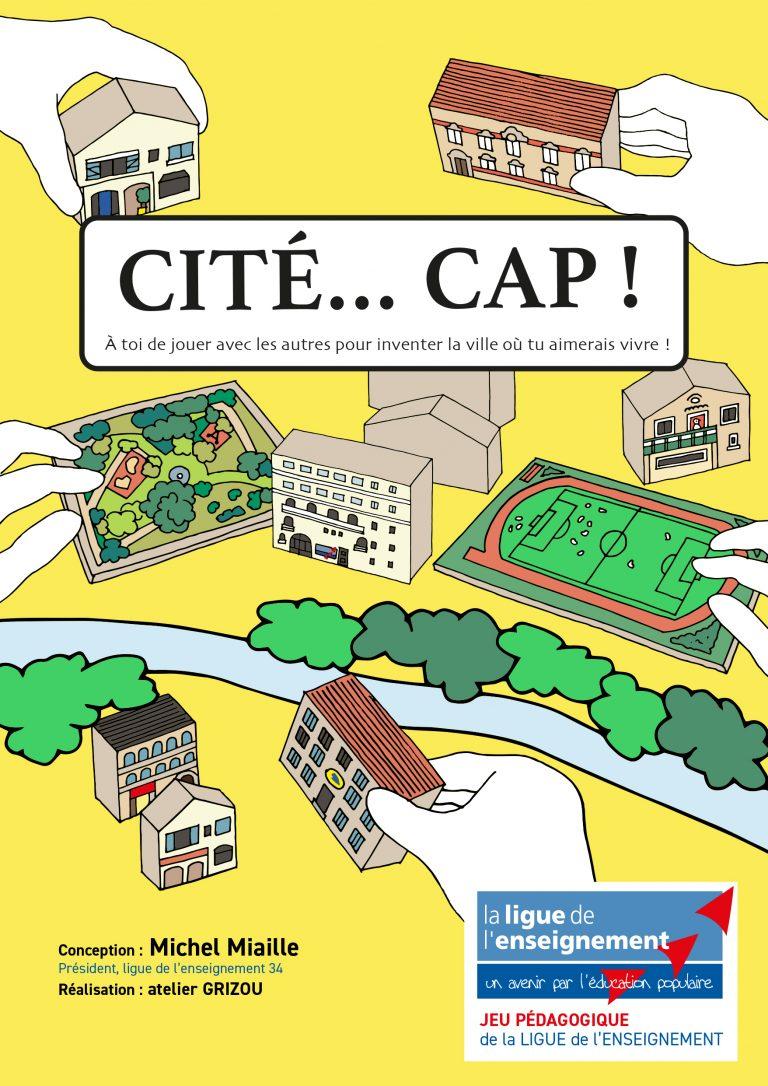 cité-cap-768x1086