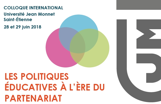 logo-colloque-42