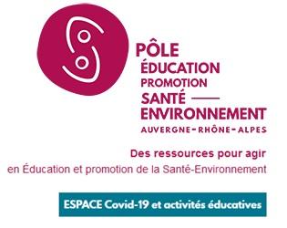 Espace COVID et activ educatives