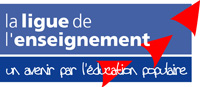 Logo-Ligue-enseignement-WEB