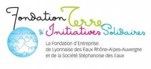 Fondation-Terre-d-Initiatives-Solidaires large