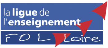 liguelogolegerblanc2