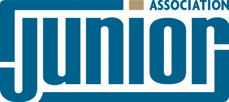Logo-junior-association