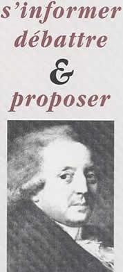 Condorcet-Annuaire